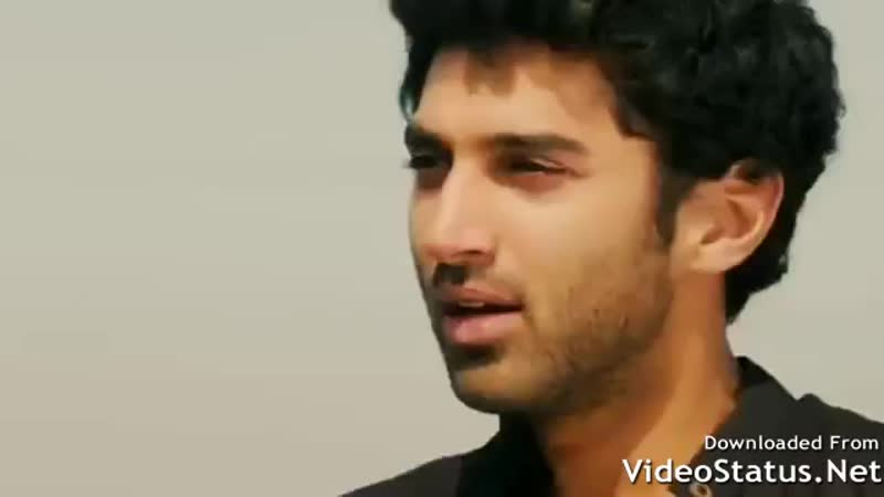 Aashiqui-2-sad-scene-7210(VideoStatus).mp4