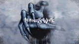 Motionless In White - Brand New Numb (Official Audio)