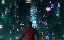 The Wonderful Distant Future · coub, коуб