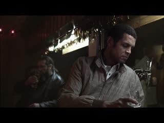 "Above Beyond feat. Richard Bedford _""Sun Moon_"" (OFFICIAL MUSIC VIDEO)"