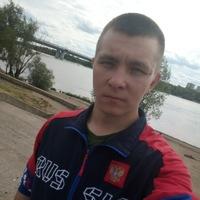 Анкета Ян Андреев