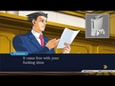 Ace attorney Turnabout Uno Fixed