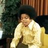 ғᴀᴄᴛs ᴅᴏɴᴛ ʟɪᴇ ᴘᴇᴏᴘʟᴇ ᴅᴏ on Instagram Michael is soooo sweet 😻 all the videos of him as a child make me smilee🤗 michaeljacks
