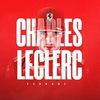 Шарль Леклер | Charles Leclerc | Формула-1