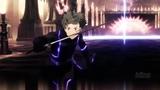 Sword Art Online,