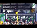 Cold Blue [FULL SET] @ Luminosity Beach Festival 27-06-2019