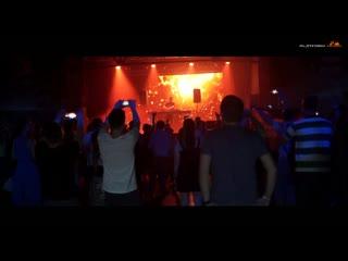 Видео проект make one [platform music]