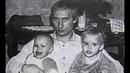ДОЧЕРИ ПУТИНА УЕХАЛИ ИЗ РОССИИ, ПОТОМУ ЧТО ИХ РЕАЛЬНОГО ОТЦА НЕТ В ЖИВЫХ
