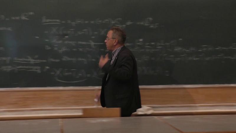 Сергеев И Н Дифференциальные уравнения Периодические системы дифференциальных уравнений