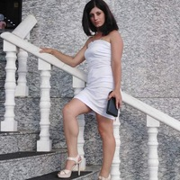 МаринаШтыркина
