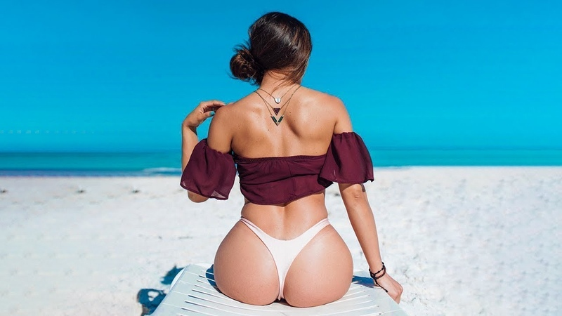 MEGA HITS 2019 🍓 Summer Mix 2019 🍓 Best Of Deep House Sessions Music Chill Out Mix By Magic