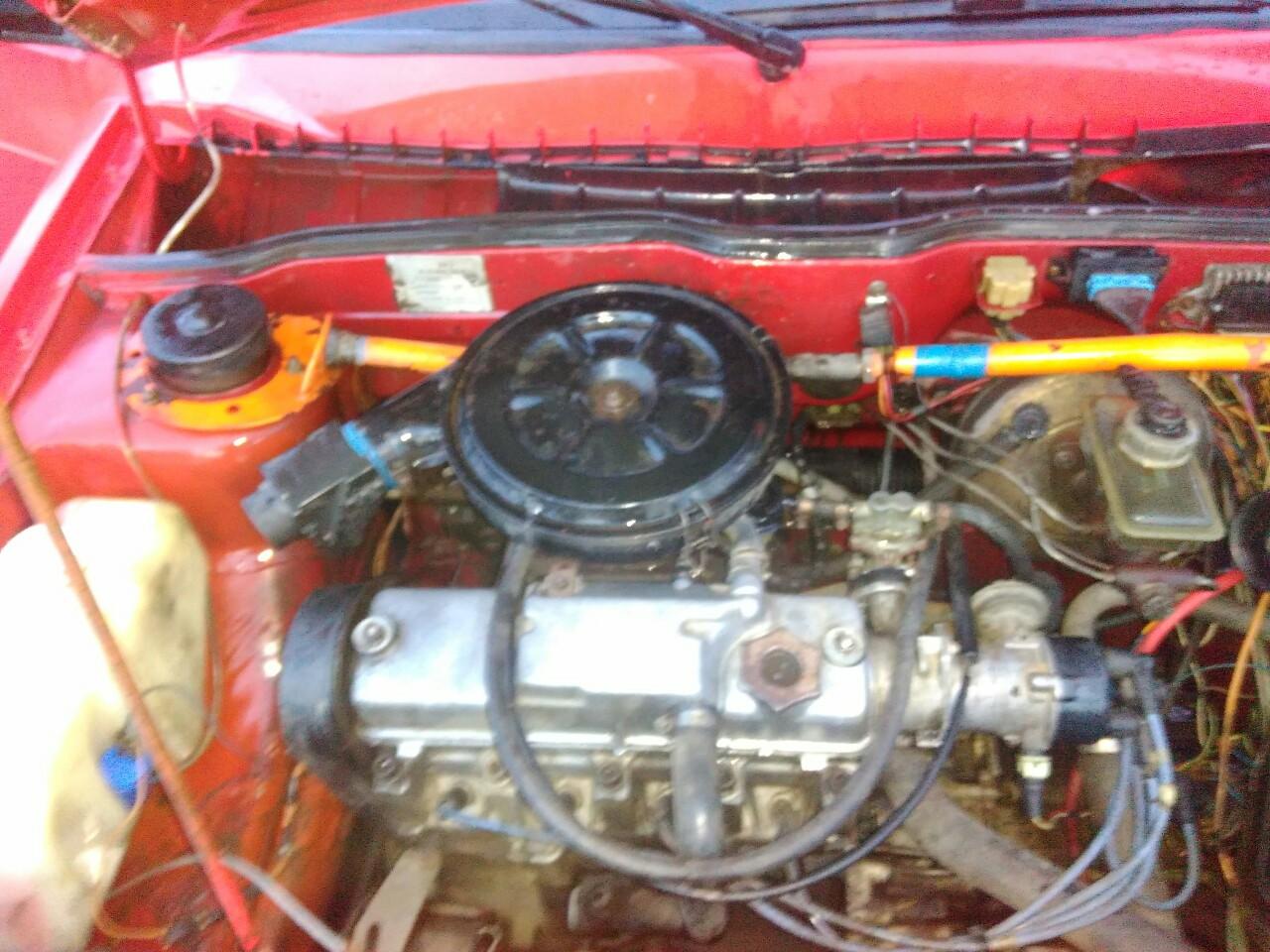 Продам ВАЗ-08, машина в хорошем состоянии, варить и красить не надо ,стоит сигнализация,цена 60000 рублей тел 0997333186 Андрей Антрацит