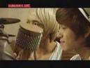 Creep-ft(Lee Jae Jin).avi