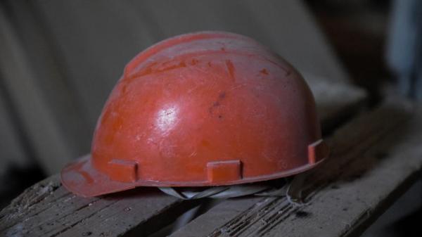 Более 330 нарушений выявили на стройках Подмосковья за неделю