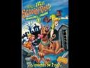 Descargar What's New, Scooby-Doo? (Serie de TV) (2002-2006) Latino