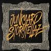 Junkyard Storytellaz   Opera   20.02