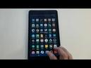 Quitar Cuenta Tablet ZTE K88