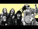 Motörhead and Bob Marley - Killed by Exodus