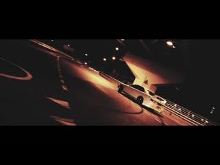 Showreel  Cars  - by Dima Skvortsov 'ALBION VIDEO'