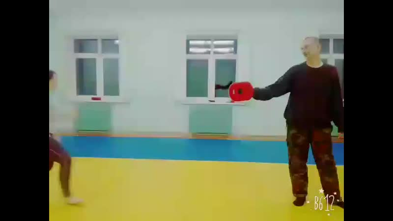 _Irina_Tikhonova1.mp4