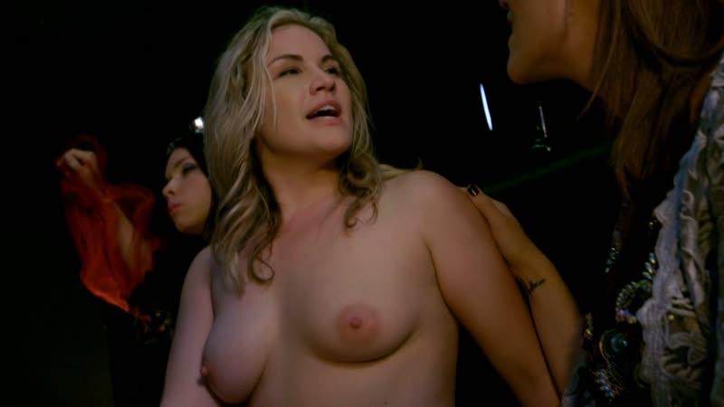Stephanie katz nude sex videos cum