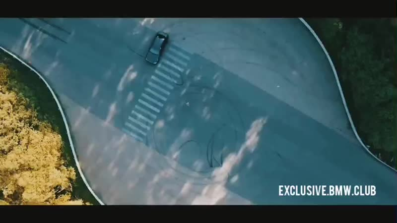 BMW_M5_F90_COMPETITION_(DRIFT).mp4