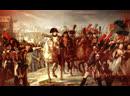 Битвы Наполеоновской эпопеи