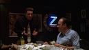 The Sopranos Клан Сопрано И когда мне показалось что я завязал...