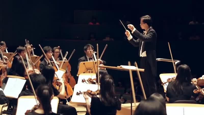 Suite de Carmen nº 1, de Bizet