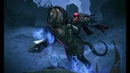 Darksiders Warmastered Edition По-хардкору!