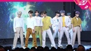 [MPD직캠] SF9 직캠 4K '돌고 돌아(Round And Round)' (SF9 FanCam) | @MCOUNTDOWN_2019.6.20