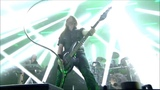 Epica - Imperial March (Darth Vader Theme) Live HD