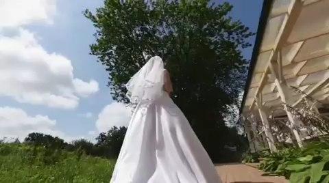 Wedding_cioccolato video