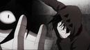 Аниме клип-Демоны в моей голове   Ангел кровопролития   Зак и Рейчел   Айзек Фстер  