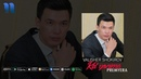 Valisher Shokirov - Kel yonima | Валишер Шокиров - Кел ёнима (music version)