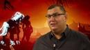 Обзор Darksiders 3 так говно или одна из лучших игр года