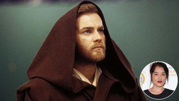 Сериал об Оби-Ване Кеноби нашел своего первого режиссера