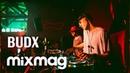 Records set BUDX Paris 21 05 2019
