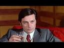 Love Take Me - Chloe Yanni യ Alain Delon Romy Schneider ﻩ in Romantic Fantasy