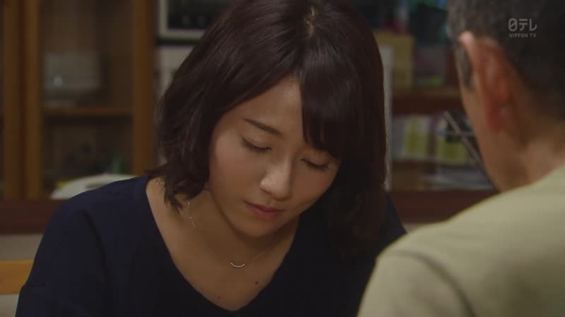 [XDUB Dorama] Boku, Unmei no Hito Desu _ Я твой суженый EP 08 720p