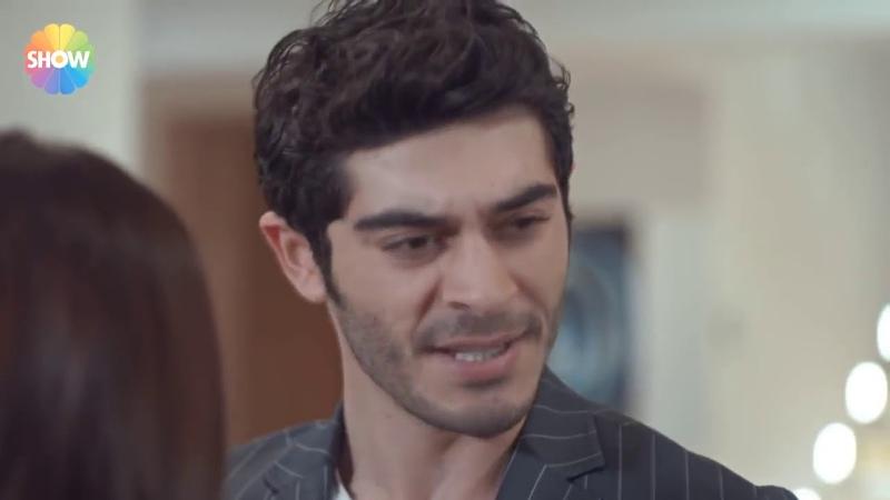 Dvicio Enamorate En El Coche Xayat Murat VIDEOSEM RU