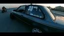 4ЯR - Hide / BMW E30 Drifting