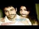 Dil Ibadat Full Song Tum Mile New Hindi Movie Emran Hashmi Soha Ali Khan 2009