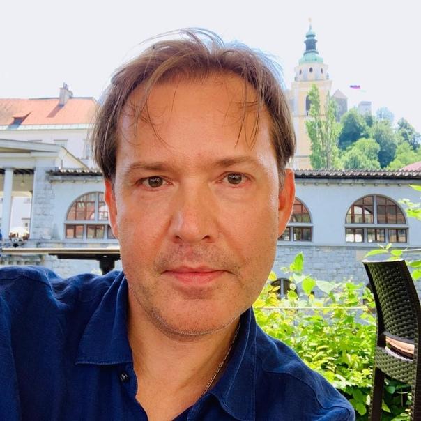 Разные фото Олега - Страница 8 -tTNzzUZHTw