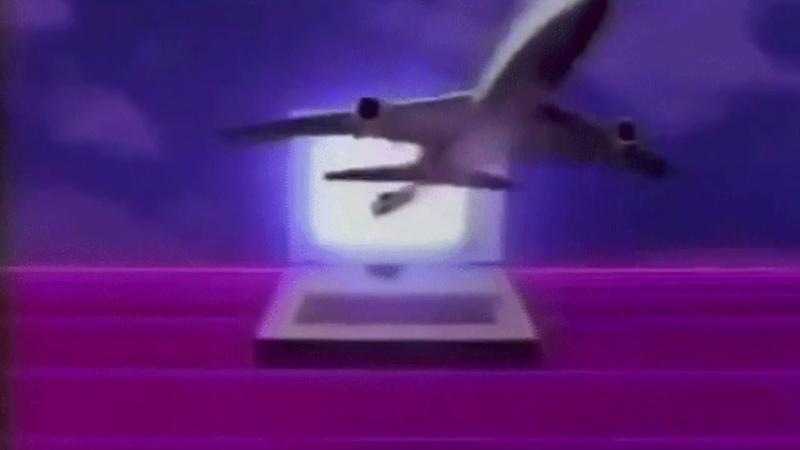 Mac Miller - Jet Fuel (slowed reverb)