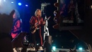 "Металлика играет Кино - Группа крови Metallica playing ""Kino - Gruppa krovi"" Moscow 2019"