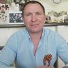 Valery Innazarov
