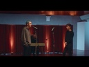Lauv Troye Sivan - i'm so tired (Stripped - Live in LA)