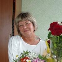 Марина Александрова, 0 подписчиков