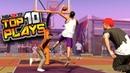 NBA 2K19 Top 10 Plays Of The Week 28 Ankle Breakers Posterizers